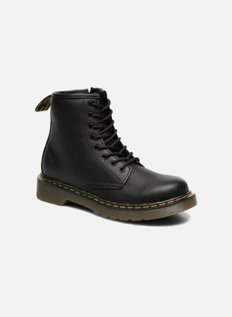 1460 J by Dr. Martens