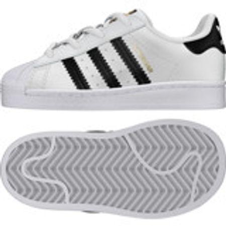 Adidas 3-Stripes Sneakers