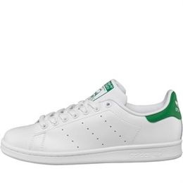 mejor autentico precio baratas costo moderado Adidas Stan Smith Outlet - Tot 50% Korting - Alle Aanbiedingen