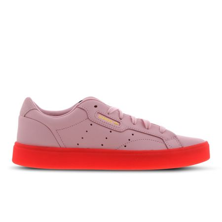 adidas Originals Sleek - Dames