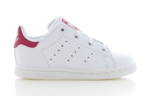 adidas Stan Smith I Kinderen