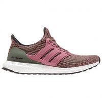 adidas - Women's Ultraboost - Runningschoenen