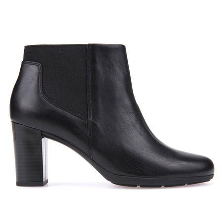 Boots D ANNYA