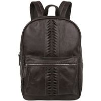 Cowboysbag Backpack Afton Storm Grey