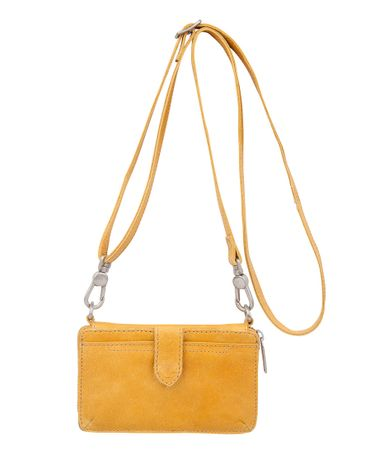 Cowboysbag Clutches Bag Arden Geel