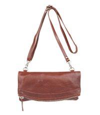 90ae0bf7b9c Cowboysbag Tassen Outlet - Tot 50% Korting - Alle Aanbiedingen
