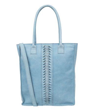 Cowboysbag-Laptoptassen-Laptop Bag Alapocas 13 Inch-Blauw