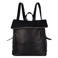 Cowboysbag Loudon Black Rugzak 2122-000100