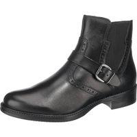 Dames Chelsea boots