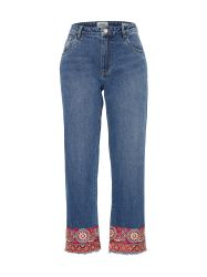 Dames Jeans 'CHAD'