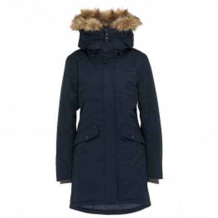 Didriksons - Women's Anette Parka - Jas