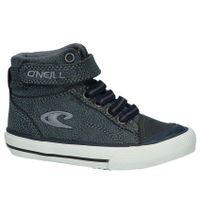 Donker Blauwe Sneakers O'neill Strapper