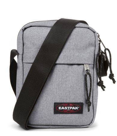 Eastpak-Handtassen-The One-Grijs