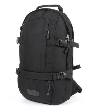 Eastpak-Laptoptassen-Floid-Zwart
