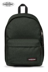 Eastpak Rugzak Out Of Office Moss