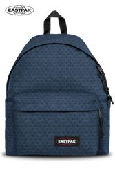 Eastpak Rugzak Padded Pak'r French Blue