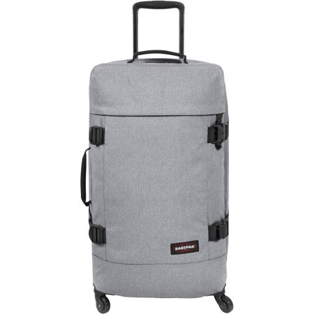 Eastpak Trans4 M Sunday Grey