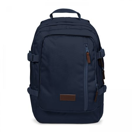 Eastpak Volker Rugzak Mono Night