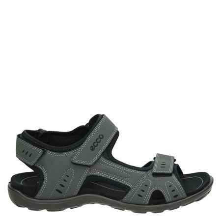 Ecco All Terrain Lite sandalen