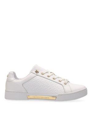 Elevated Sneaker