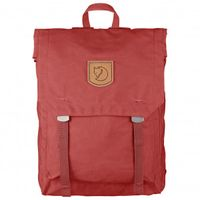 Fjällräven - Foldsack No.1 - Dagrugzak