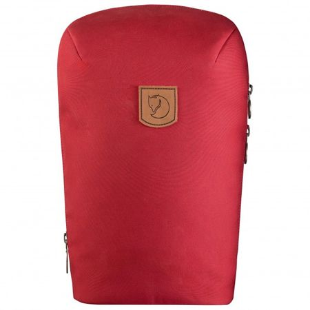 Fjällräven - Kiruna Backpack 22 - Dagrugzak
