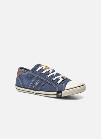 Flaki by Mustang shoes
