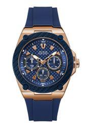 GUESS GUESS Legacy horloge W1049G2