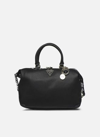 Handtassen Guess Zwart