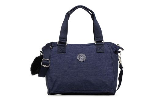 Handtassen kipling Blauw