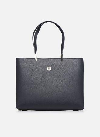 Handtassen Tommy Hilfiger Zwart