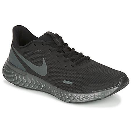 Hardloopschoenen Nike REVOLUTION 5
