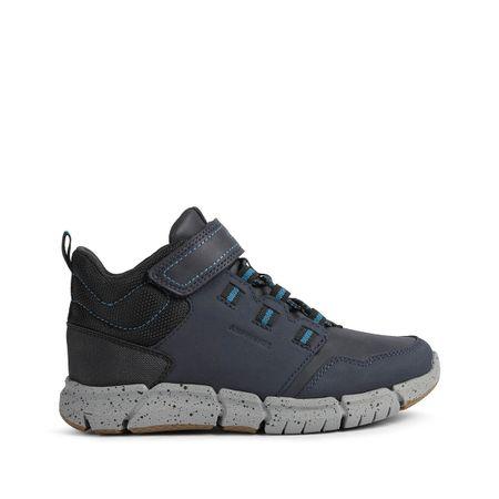 Hoge sneakers Amphibiox Flexyper