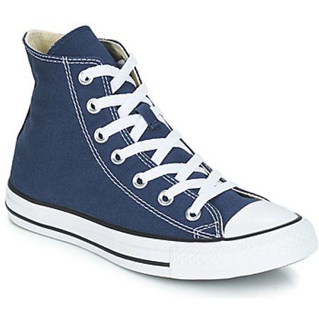 Hoge Sneakers Converse CHUCK TAYLOR ALL STAR CORE HI