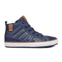 Hoge sneakers J ALONISSO BOY