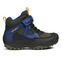 Hoge sneakers New Savage Boy B A