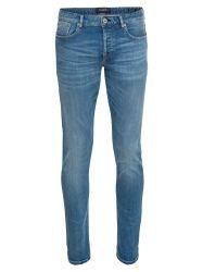 Jeans 'Ralston - Lucky Blauw'  blauw denim
