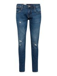 Jeans 'Tye - Ever Blue'  blauw denim