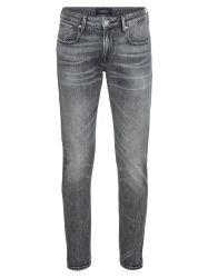 Jeans 'Tye - Ice Peak'  grey denim