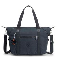 Kipling Art M Reistas True Navy