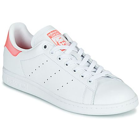 Lage Sneakers adidas STAN SMITH W