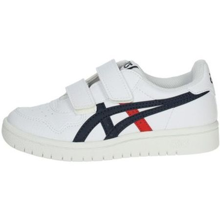 Lage Sneakers Asics 1194A077