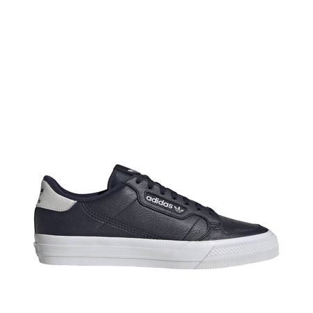 Lage sneakers Continental