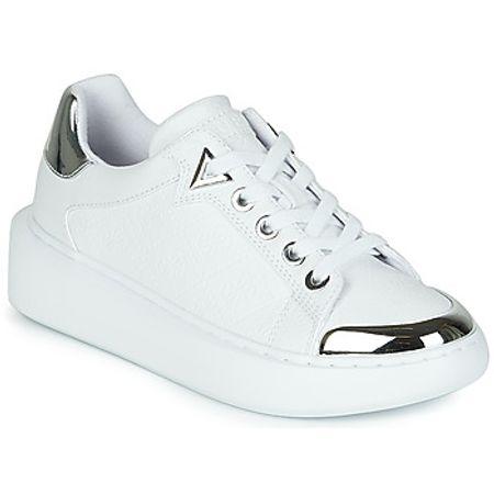 Lage Sneakers Guess BRANDYN