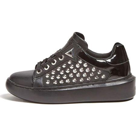 Lage Sneakers Guess FL7BN2 ELE12