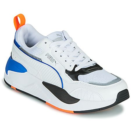 Lage Sneakers Puma X-RAY