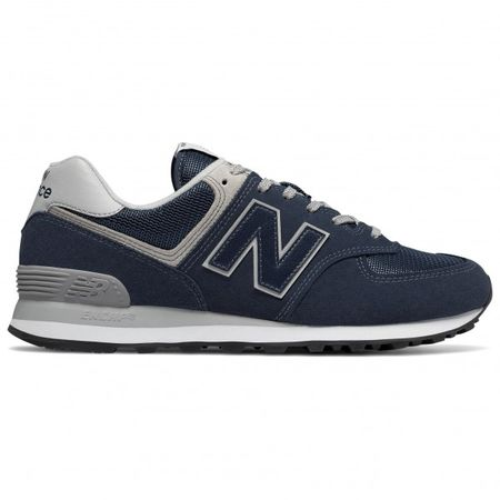 New Balance - ML574 D - Sneakers