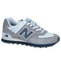 New Balance ML574 Grijze Sneakers