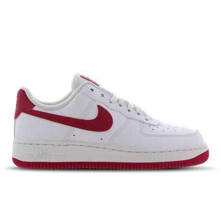 Nike Air Force 1 '07 - Dames Schoenen