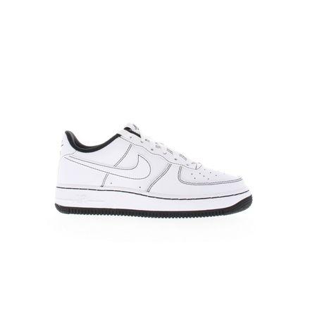 Nike air force 1 big kids' shoe -